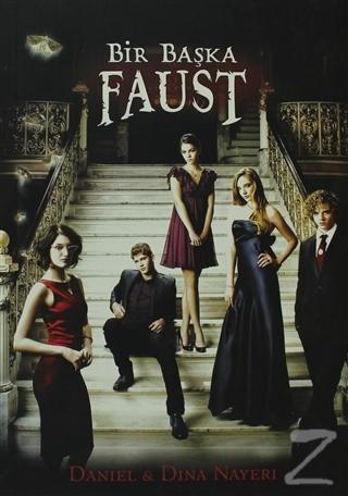 Bir Başka Faust