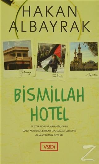 Bismillah Hotel