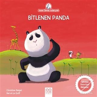 Bitlenen Panda