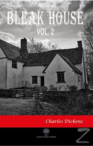 Bleak House Vol 2