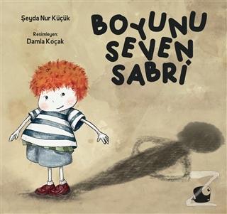 Boyunu Seven Sabri
