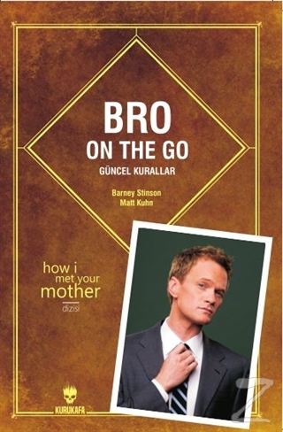 Bro on the Go: Güncel Kurallar