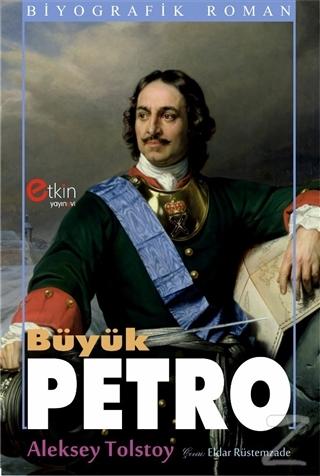 Büyük Petro