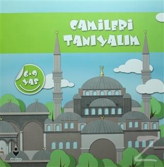 Camileri Tanıyalım