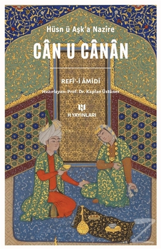 Can U Canan