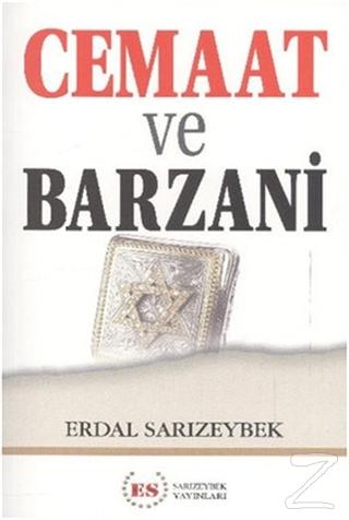 Cemaat ve Barzani