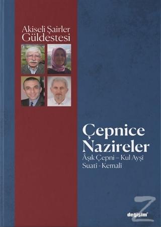 Çepnice Nazireler