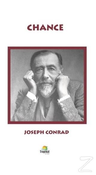 Chance Joseph Conrad