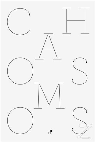 Chaosmos (Ciltli)