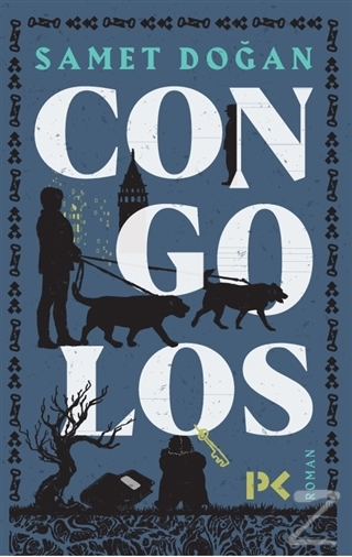 Congolos