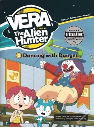 Dancing With Danger 2