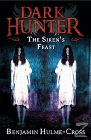 Dark Hunter - The Siren's Feast