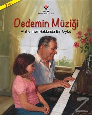 Dedemin Müziği