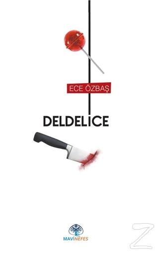 Deldelice