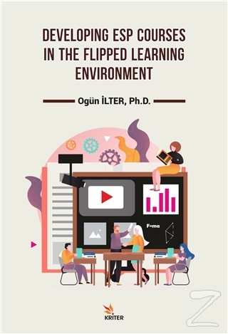 Developing Esp Courses In The Flipped Learning Environment