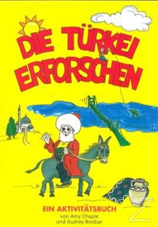 Die Turkei Erforschen