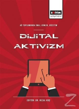 Dijital Aktivizm