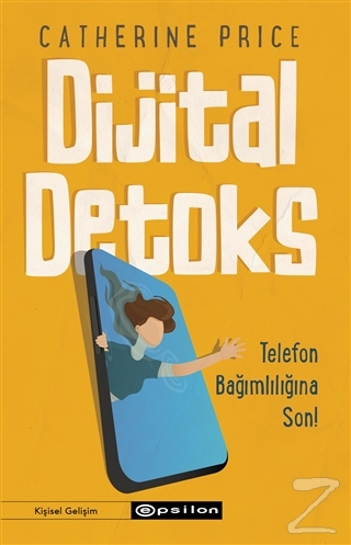 Dijital Detoks