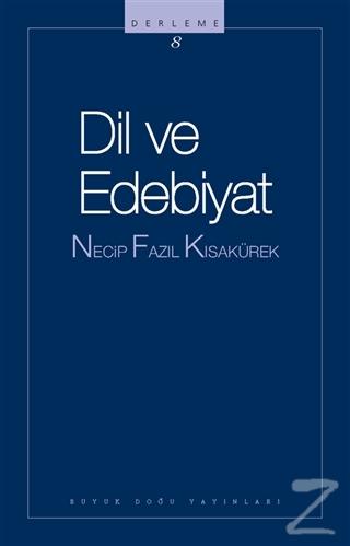 Dil ve Edebiyat