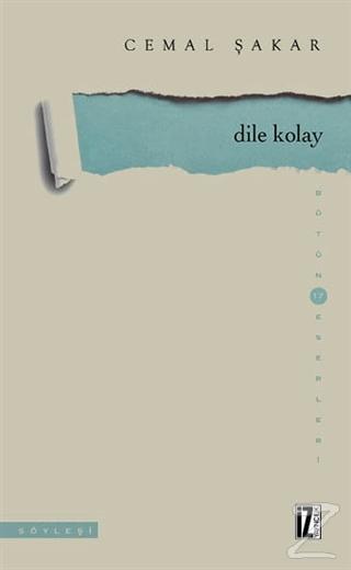 Dile Kolay