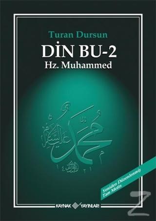 Din Bu 2 Hz. Muhammed