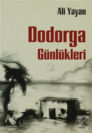 Dodorga