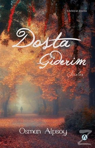 Dosta Giderim