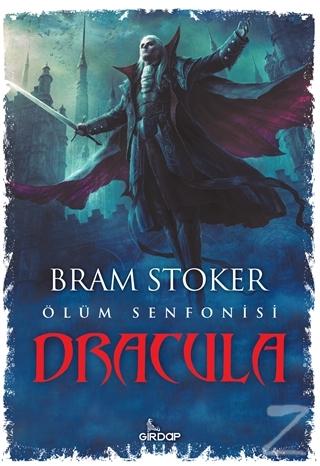 Dracula - Ölüm Senfonisi