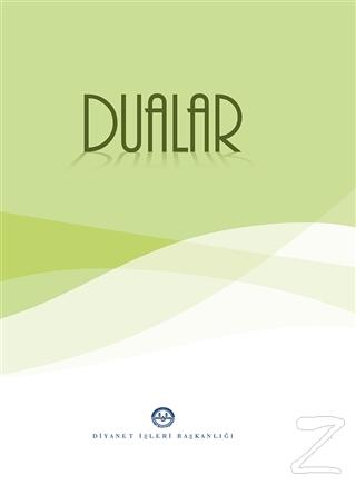 Dualar (Ciltli)