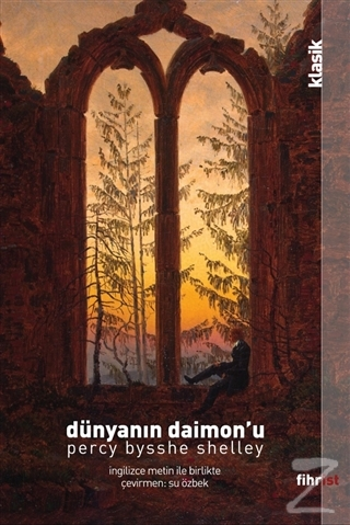 Dünyanın Daimon'u