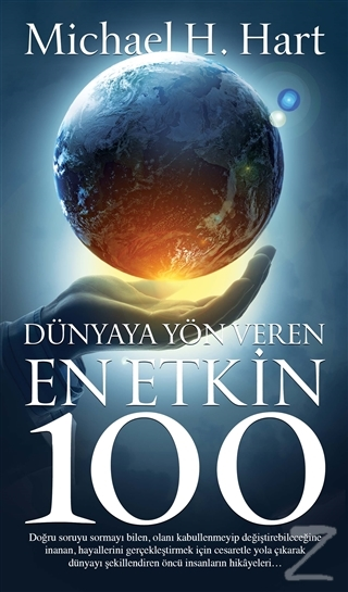 Dünyaya Yön Veren En Etkin 100
