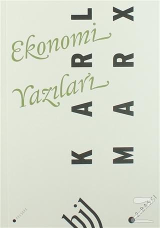 Ekonomi Yazıları