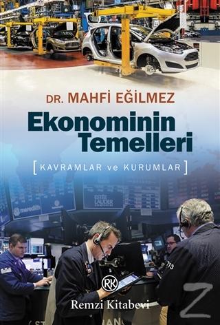 Ekonominin Temelleri