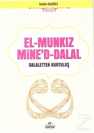 El Munkiz Mined'dalal: Delaletten Kurtuluş