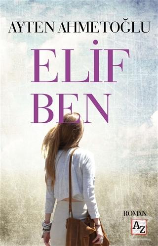 Elif Ben
