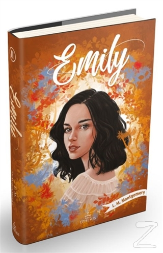 Emily 2 (Ciltli)