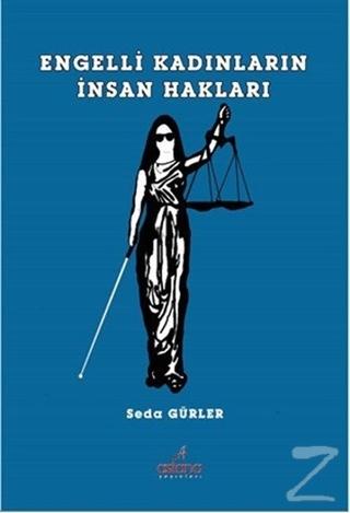 Engelli Kadınların İnsan Hakları