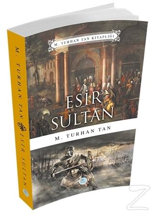 Esir Sultan