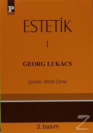 Estetik 1