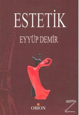 Estetik Eyyüp Demir