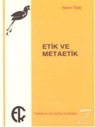 Etik ve Metaetik