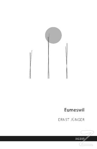 Eumeswil