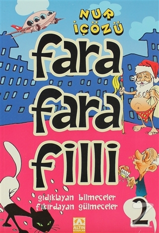Farafarafilli - 2