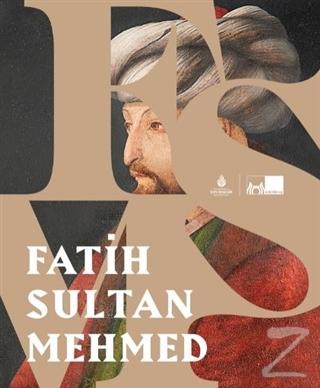 Fatih Sultan Mehmed (Ciltli) Halil İnalcık