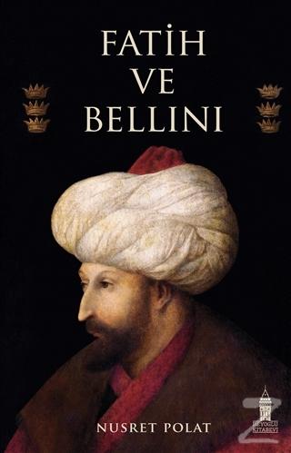 Fatih ve Bellini