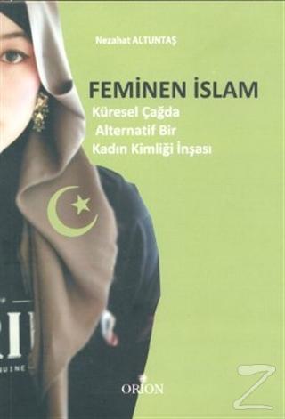 Feminen İslam