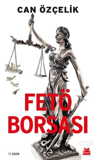 FETÖ Borsası