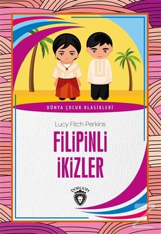 Filipinli İkizler