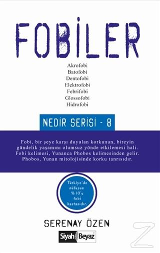Fobiler