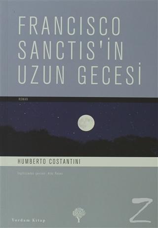 Francisco Sanctis'in Uzun Gecesi